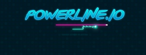 Powerline online game