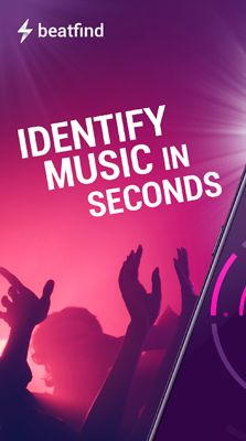 Music Recognition best music finder