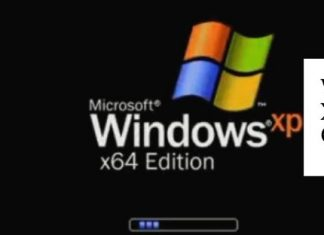Download Windows XP Media Center Edition ISO